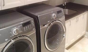 gal-laundry